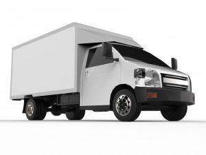 Φορτηγών οχημάτων έως 3.5 τόνων :  50€